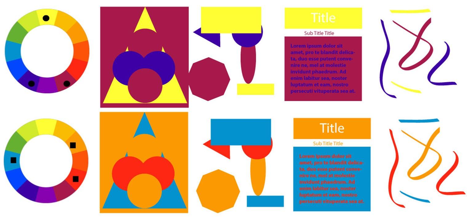 Split color scheme interesting split color schemes for quilts awesome color scheme rigorous purecieving with split color scheme nvjuhfo Image collections